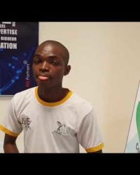 Burkina : startup ScoringCard incubé chez Keolid